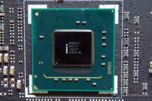 X79 PCH