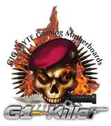gigabyte_a88x (11)