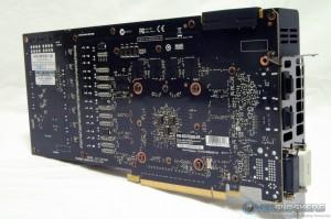 EVGA GTX 780 Ti Classified