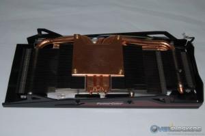 The PCS+ Cooler