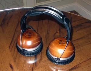 FEENIX Headset