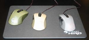 Kone Military Lineup