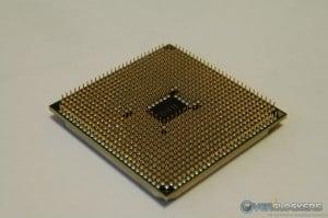 AMD Kaveri A10-7850K APU