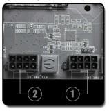 ico8pins