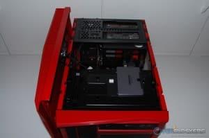 Build Complete