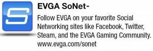 evga_gtx750ti (8)