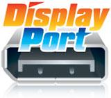 gigabyte_a88xup4 (18)