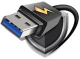 gigabyte_a88xup4 (7)