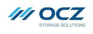 ocz_logo_new_fullname_blue
