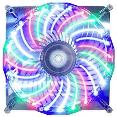 Blaze-400px