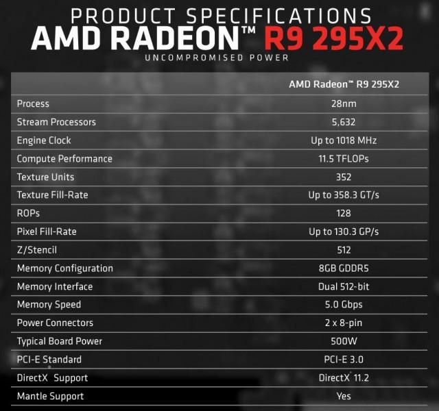 r9295X2 (1)