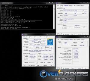 WPrime - 4.9 GHz