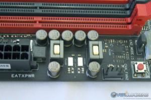2-Phase Memory Power