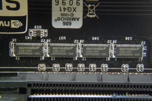 ASMedia ASM1480 Chips
