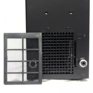 DS4 PSU Filter