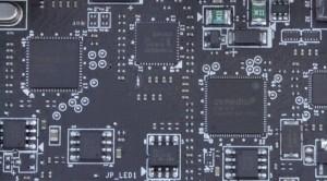 Asmedia 1074 - USB3 hub/controller