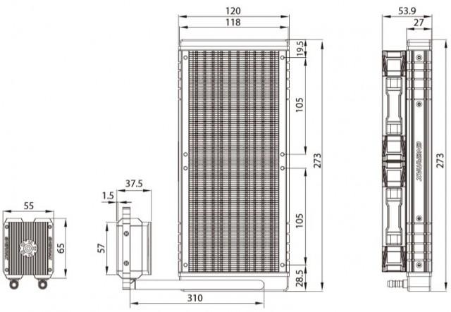 enermax_liqtech240hp (1)