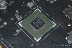 NVIDIA's Maxwell GM107 GPU Core