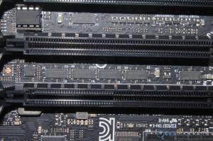 ASM1480 ICs