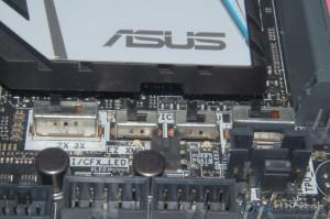 TPU, EPU, SLY/CFX, and EZ-XMP Switches