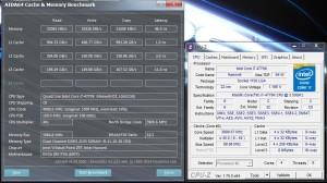 AIDA – 4.0 GHz