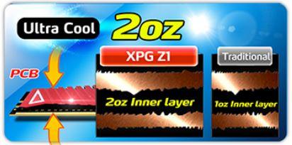 adata_xpgz12400 (5)