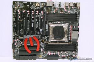 X99 Classified Full Board View