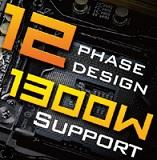 ico12phase1300w