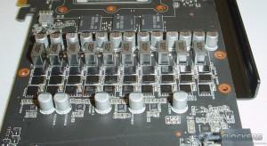 10-Phase Power Design