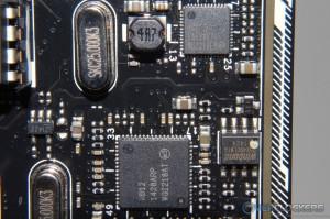 Intel LAN Controllers