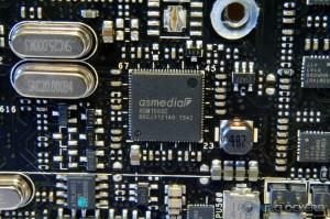 ASM106SE IC