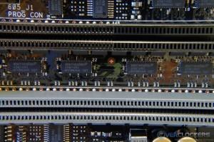 ASM1480 IC