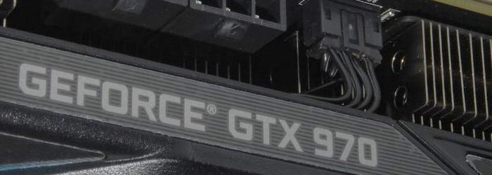 evga_gtx970ftw_feature