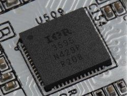 icoir3555