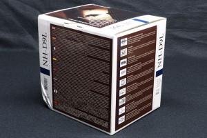 NH-UD9L - Rear of Box