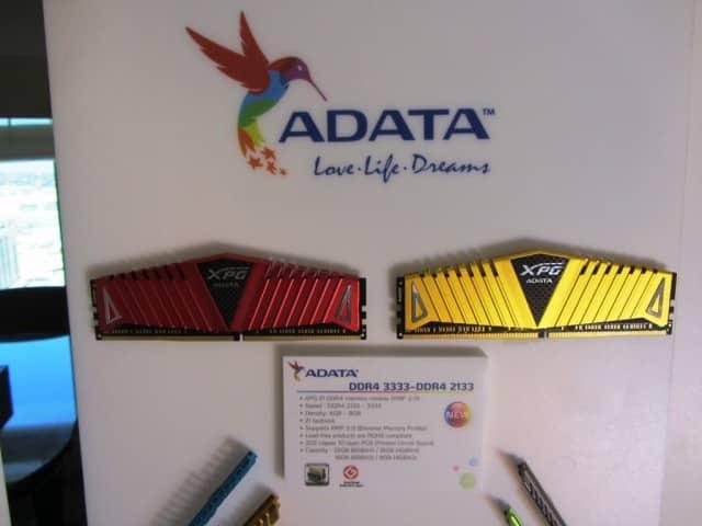 ADATA03