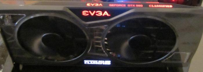 EVGA_feature