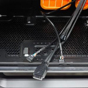 Case Cables