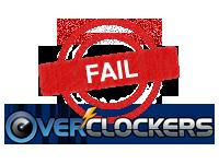 Overclockers_clear_fail