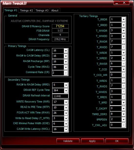 GSkill_16GB_DDR42800_Spec3