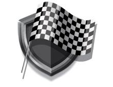 gigabyte_z97nwifi (17)