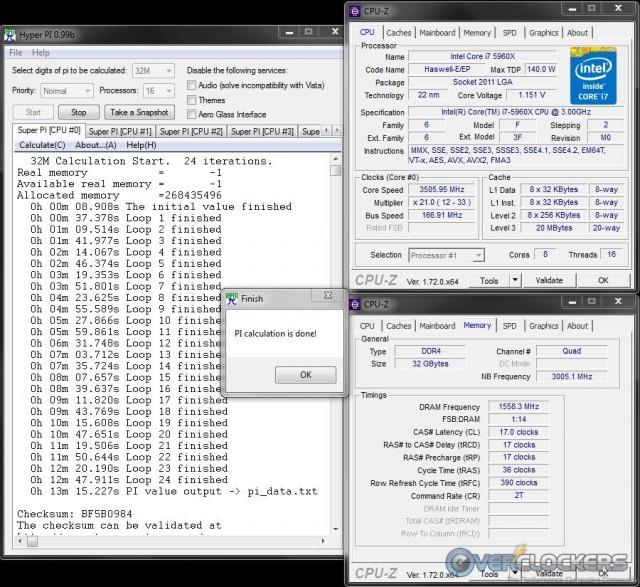 3118 MHz at 17-17-17-36-2T