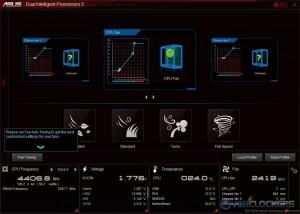 Fan Xpert 3