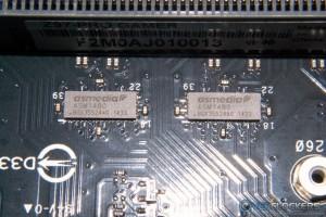 ASM1480