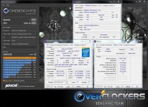 4.5 GHz - 12.91