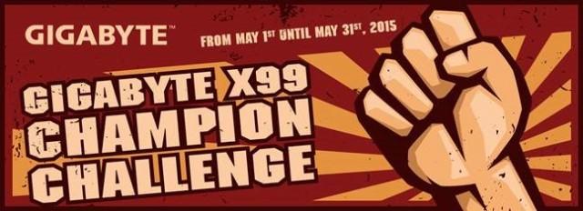 champion_challenge (1)