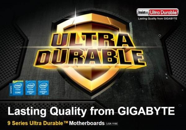giga_updates