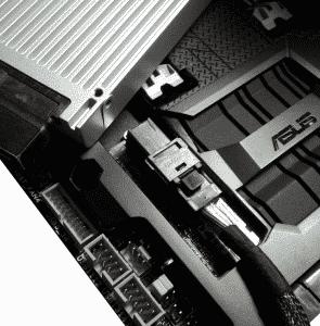 asus_sabertooth_x99 (16)