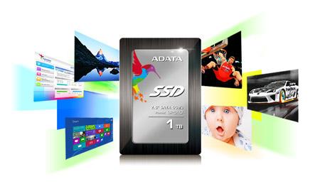 adata_sp610 (3)