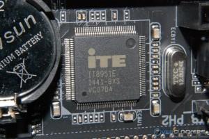 ITE IT8951E